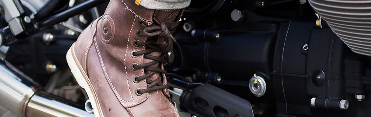 8 sokkoló kifogás a protektoros dzseki ellen