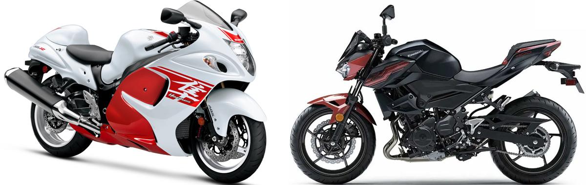 motorkerékpár ismerősök wu bécs emberek tudják