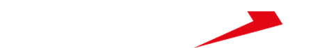 Shox Motoros Webáruház