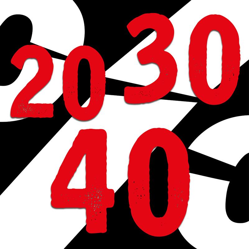 bedbe68410 Értékcsökkent ruházat motorosbarát áron
