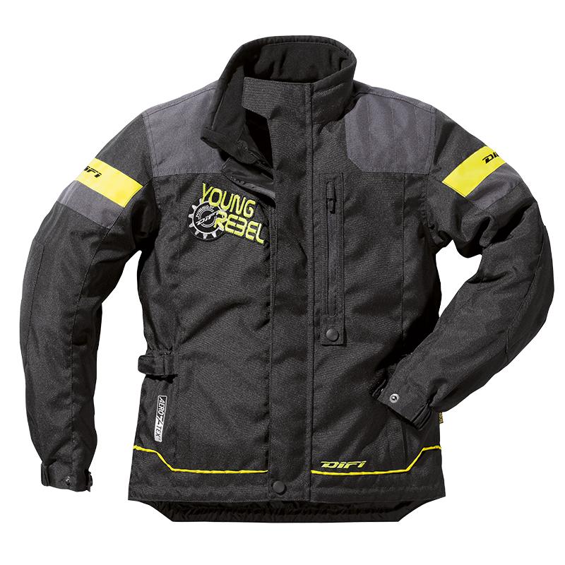 Eladó Shox motoros kabát Képes Motor