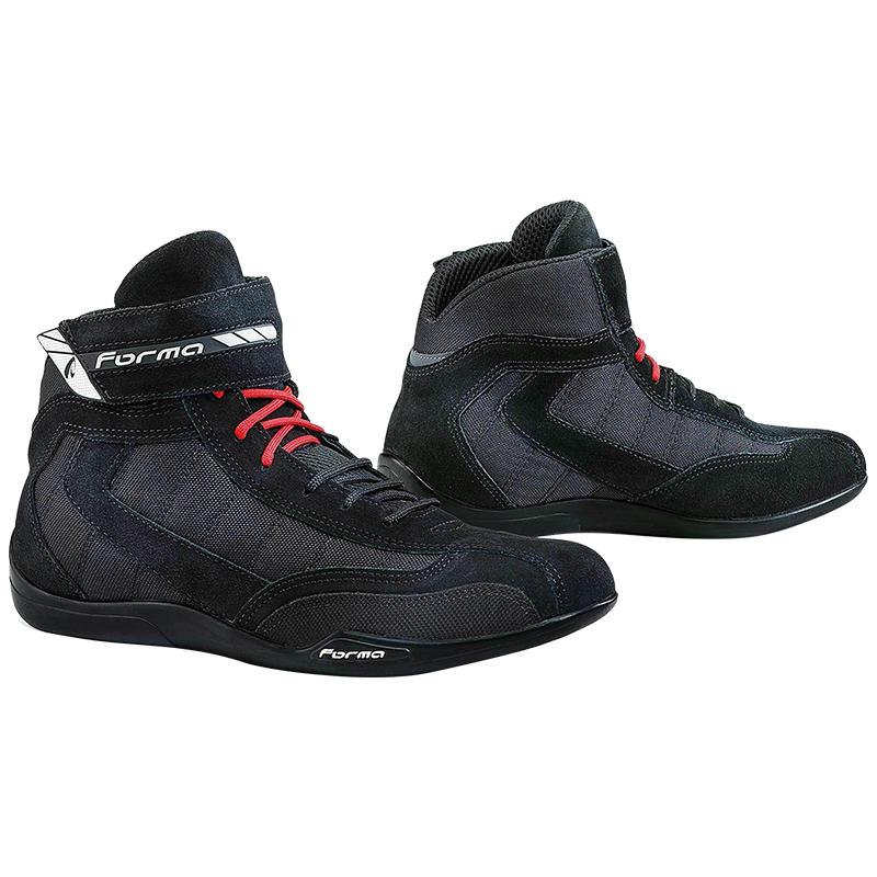 legjobb online kivezetés első osztályú Motoros cipő motorosbarát áron