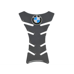 Motrix Tankpad carbon BMW