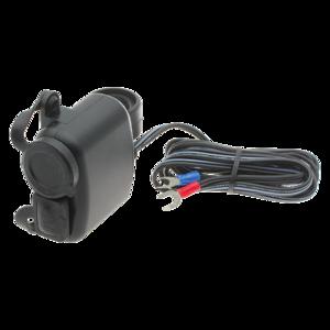 Motrix USB csatl. kormányra 00-33302