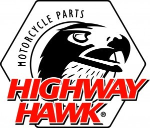 Highway Hawk Lámpatest 68-226090