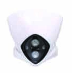 Motrix Fejidom fehér 669-10201