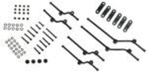 Givi Rögzítő kit Y341