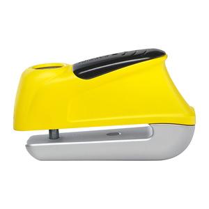 Abus Trigger alarm 345 sárga