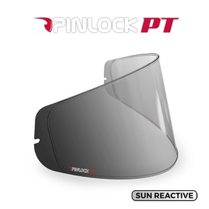 Pinlock Betét AGV GT2/2-1 ProtecTINT