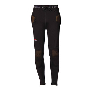 Forcefield Pro Pants 2