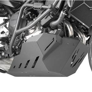 Givi Kartervédő Yamaha RP2139