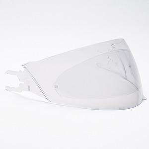 Givi Plexi és pinlock X08 víztiszta