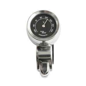 Motrix Hőmérő 00-36302