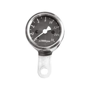 Motrix Fordulatszámmérő nagy 58-00019