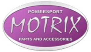 Motrix Lánckerék első 989.21