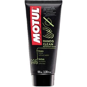 Motul Hands Clean M4 100 ml