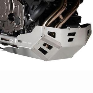 Givi Kartervédő Yamaha RP2119