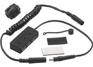 Givi Elektromos elosztó S111