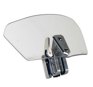 Givi Kiegészítő szélvédő S180T