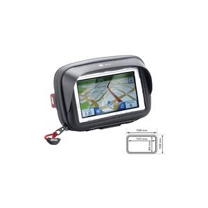 Givi GPS tartó S954B