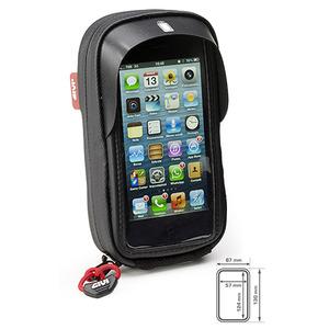 Givi Iphone 5 tartó S955B