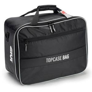 Givi Hordozható táska T468B